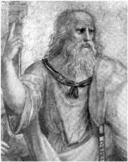 دانلود تحقیق افلاطون و عدالت
