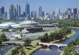 پاورپوینت بررسی قابلیت زندگی شهری